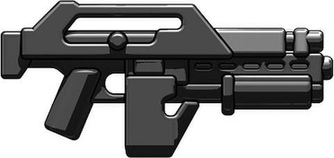 M41Av2