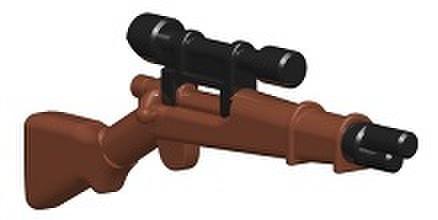 スプリングフィールド1903小銃(BFリグ対応商品)