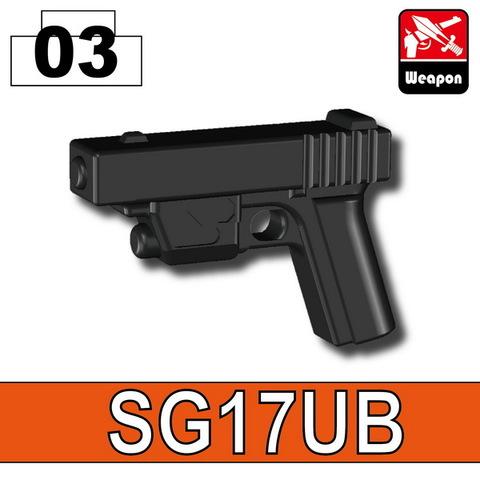 SG17UB