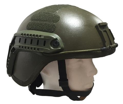 LSH3ヘルメット  シリアSSO ССО スペツナヅ 複製