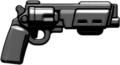 Mk44ヘビーブラスター