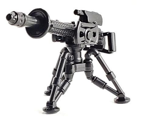 Brickarms EW-10HB