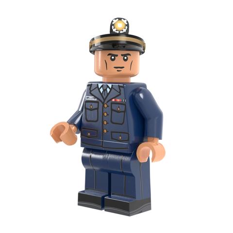 アメリカ沿岸警備隊