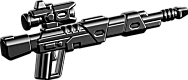 MK-M ライフル