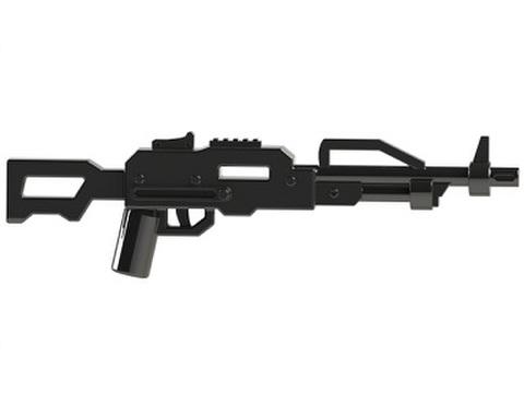 PKP Pecheneg軽機関銃