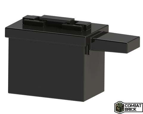 CB軽機関銃拡張パック