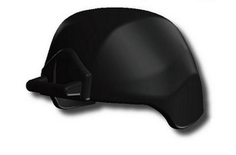 ACHヘルメット