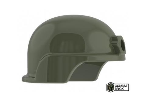 CBACHヘルメット
