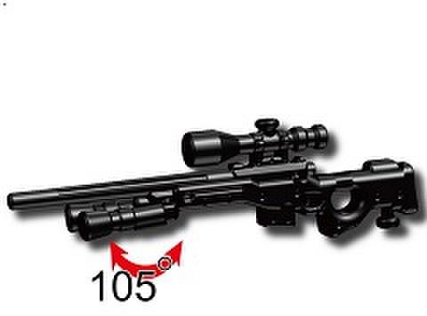 L96-SAS