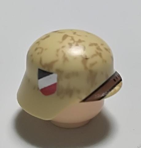 D.A.K. シュタール V2