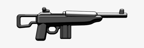 M1カービン パラ