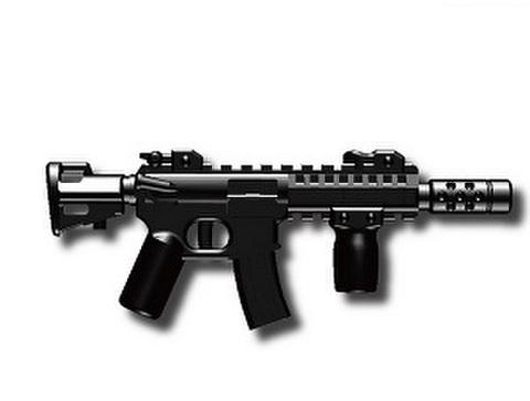 M4A4MC