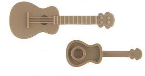 アコースティックギターA