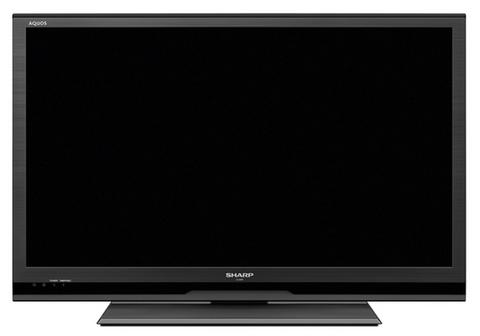 SHAPR 32インチ液晶テレビ LC-32H9