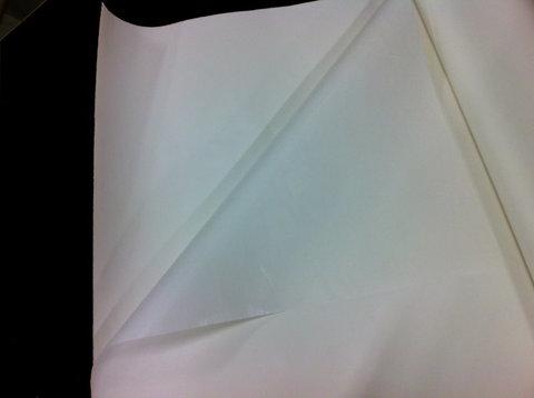 薄紙 4×6版500枚パック