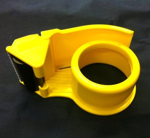 プラ製テープホルダー50mm用