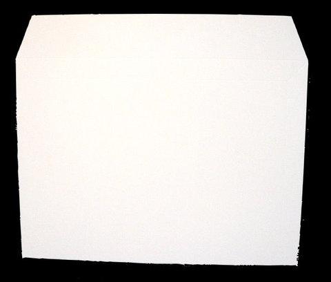 厚紙封筒「デルパック」B5サイズ 100枚パック