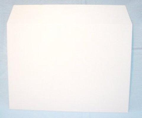 厚紙封筒「ラクソーメーラー」A4サイズ 25枚パック