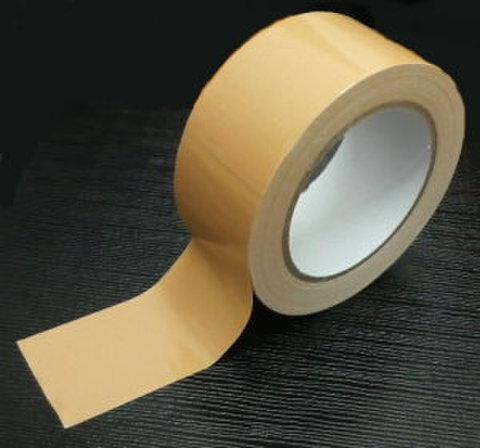 輸入布テープ 50mm×25m ばら売り
