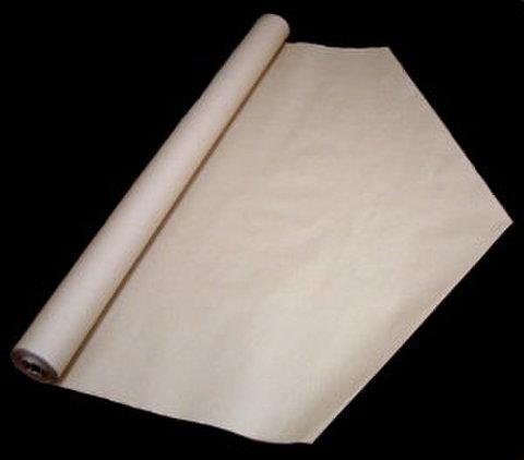 中量クラフト紙910mm×30m