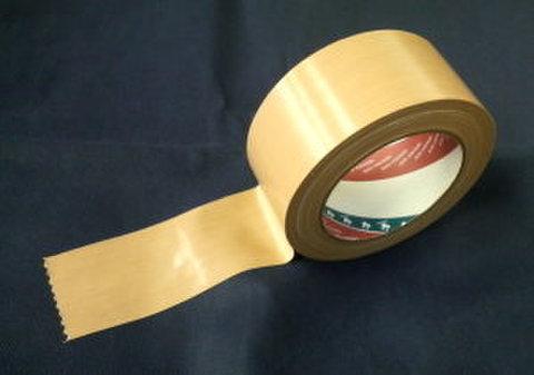 国内メーカー布テープ50mm×25m バラ
