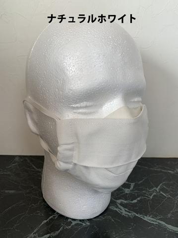 Reマスク+ 抗菌タイプ(10枚組)