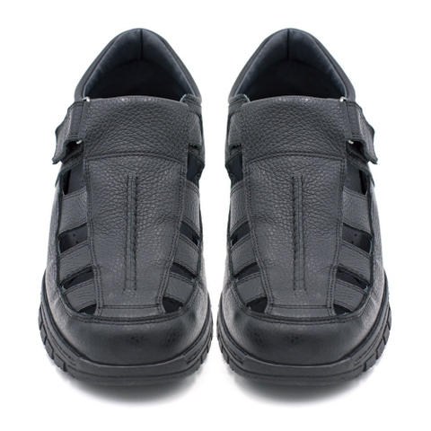 Sandalina 黒色