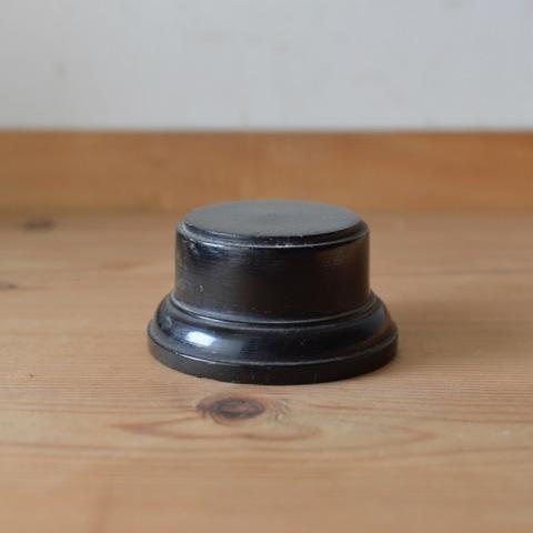 小さなディスプレイスタンド(8cm)