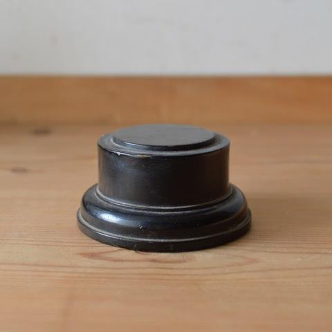 小さなディスプレイスタンド(9cm)