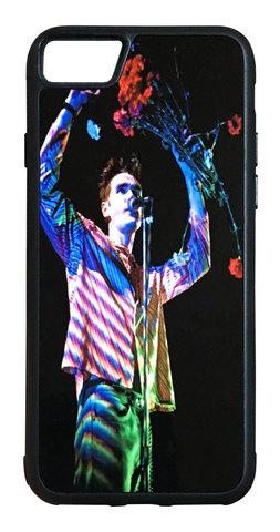 【Morrissey】モリッシー「Charming Man」iPhone7/iPhone8ケース