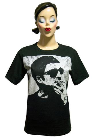 【Oasis】オアシス ノエル・ギャラガー Tシャツ M / L