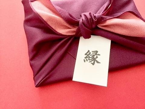 長期御縁 感謝キャンペーン☆7/31~8/31間でお買い上げの方で、4年連続お買い上げいただいている皆様へ