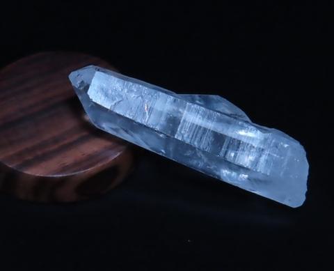 レムリアンシード(レムリアン水晶ポイント)LS-2-13