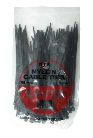 NTB CV-150B ケーブルタイ