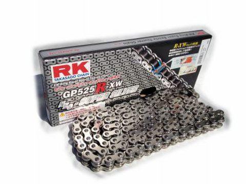 RK GP525R-XW 120L チェーン