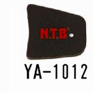 NTB YA-1012 エアフィルター