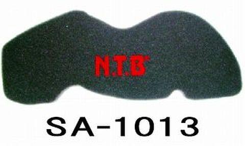 NTB SA-1013 エアフィルター