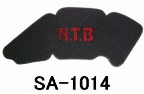 NTB SA-1014 エアフィルター