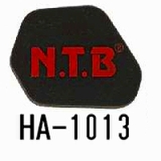 NTB HA-1013 エアフィルター