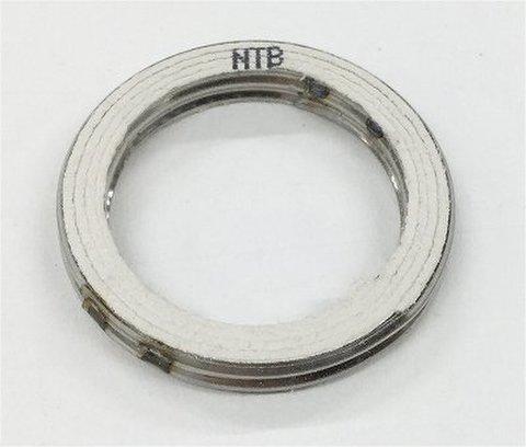 NTB GK280-380-50 エキゾーストガスケット