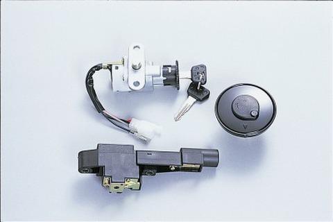 NTB MS-3KJ メインスイッチ