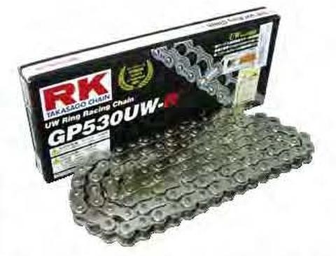 RK GP530UW・R 130L チェーン