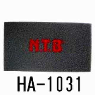 NTB HA-1031 エアフィルター