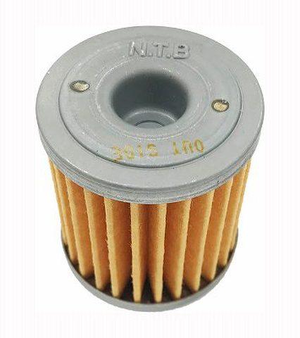 NTB SO-3011 オイルフィルター(インナータイプ)