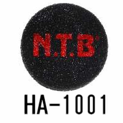 NTB HA-1001 エアフィルター