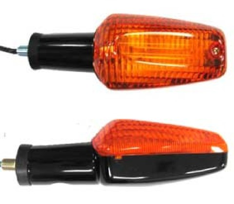 NTB LLH-11F/R ランプ・レンズ