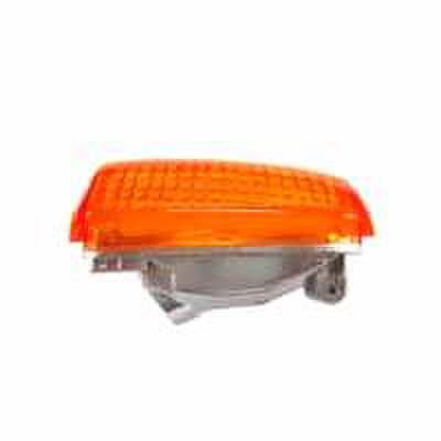 NTB LLH-10 ランプ・レンズ