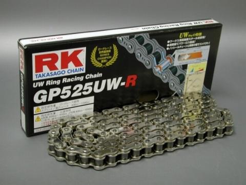 RK GP525UW・R 100L チェーン