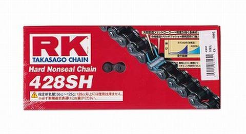 RK 428SH 102L