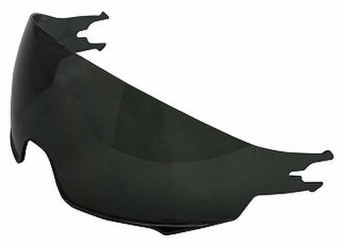 TNK ZD-8用インナーシールド スモーク